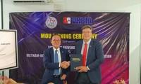 Liên kết giáo dục và đào tạo, phát triển nguồn nhân lực chất lượng cao tại Việt Nam và Hàn Quốc