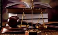 Tòa án nhân dân huyện Sơn Động, tỉnh Bắc Giang thông báo cho chị Hà Thị Phượng