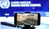 Chủ trương nhất quán của Việt Nam thúc đẩy và bảo vệ quyền con người