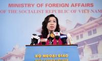 Việt Nam tin tưởng Cuba sẽ vượt qua khó khăn