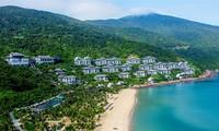 Chương trình hành động phát triển du lịch giai đoạn 2021- 2025: Đưa Việt Nam thành điểm đến đặc biệt hấp dẫn