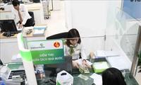 Ngành tài chính đảm bảo nguồn chi trong phòng chống dịch COVID-19