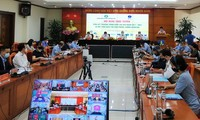 Việt Nam phấn đấu đến năm 2030 không còn người chết do bệnh dại