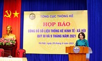 Kinh tế Việt Nam có triển vọng khởi sắc trong 3 tháng cuối năm