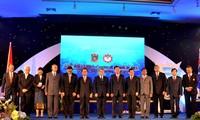 Вьетнам успешно организовал 47-ю конференцию Совета министров образования стран АСЕАН