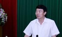 Дальнейшее совершенствование правовой системы Вьетнама в перспективе до 2020 года