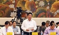 Повышение роли Национального собрания Вьетнама в Сообществе АСЕАН