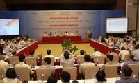 В провинции Тханьхоа открылся осенний экономический форум 2015 года