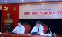 Вьетнам поднялся на 19 ступеней в рейтинге по Международному инновационному индексу