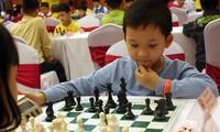 Там, где воспитывают лучших шахматистов