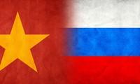 Вьетнамо-российское сотрудничество в области медицины