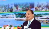 В провинции Хаузянг прошла конференция по продвижению инвестиций