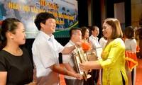 В провинции Туенкуанг завершились Дни культуры народности Зяо