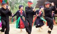 Вьетнам ценит, сохраняет и развивает культурный колорит всех народностей