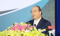 Премьер Вьетнама провёл рабочую встречу с руководством провинции Биньфыок