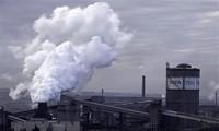 В 2020 году зарегистрировано более 1700 судебных исков по проблеме изменения климата