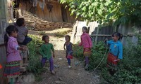 Программа «Весна для детей»