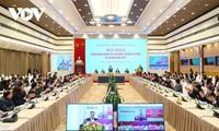 Конференция по задачам Министерства труда, инвалидов войны и социального обеспечения на 2021 год