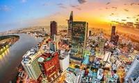 Вьетнамская экономика будет хорошо восстанавливаться и развиваться в период 2021-2025 годов