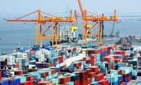 Бурное развитие вьетнамской экономики
