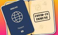 Вьетнам рассматривает возможность введение паспортов вакцинации