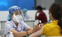 Опровержение домыслов относительно профилактики и борьбы с коронавирусом во Вьетнаме