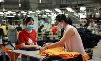 Необходима эффективная налоговая политика в отношении граждан и предприятий