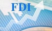 ฮานอยให้ความสำคัญต่อคุณภาพการลงทุน FDI