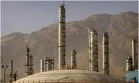 สหรัฐอาจจะยอมรับโครงการนิวเคลียร์พลเรือนของอิหร่าน