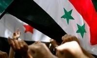 ฝ่ายตะวันตกเสนอร่างมติเกี่ยวกับมาตรการคว่ำบาตรใหม่ต่อซีเรีย