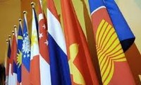 อาเซียนและเยอรมนีมุ่งสู่ความสัมพันธ์พันธมิตรยุทธศาสตร์