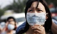 จำนวนผู้ติดเชื้อไวรัสไข้หวัดนกสายพันธุ์ใหม่H7N9ในจีนเพิ่มขึ้นอย่างรวดเร็ว