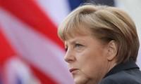 เยอรมนีเสนอให้สหรัฐอธิบายเกี่ยวกับข้อมูลที่ว่าดักฟังโทรศัพท์ของนางแมร์เคิล
