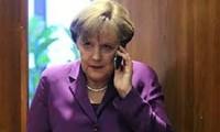 ข้อตกลงไม่ทำการสอดแนมระหว่างสหรัฐกับเยอรมนีอาจจะประสบความล้มเหลว
