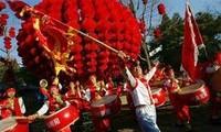 จีนประกาศหนังสือปกเขียวเกี่ยวกับการพัฒนาวัฒนธรรม
