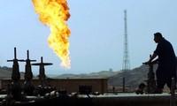 ประธานาธิบดีรัสเซียตำหนิยูเครนว่า ทำให้การเจรจาเกี่ยวกับก๊าซธรรมชาติตกเข้าสู่ภาวะชงักงัน