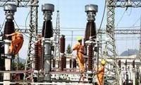 ธนาคารโลกช่วยเหลือเวียดนามในการปฏิรูปหน่วยงานไฟฟ้าและโครงการรับมือกับการเปลี่ยนแปลงของสภาพภูมิอากาศ