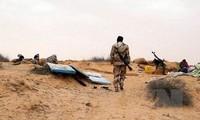 ฝ่ายต่างๆในลิเบียเห็นพ้องที่จะเข้าร่วมการเจรจา ณ เมืองเจนีวา