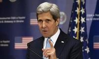 รัฐสภาสหรัฐไม่มีสิทธิ์ปรับปรุงข้อตกลงนิวเคลียร์กับอิหร่าน