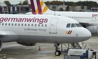 แนวทางใหม่ในการสืบสวนหาสาเหตุกรณีอุบัติเหตุเครื่องบินเอ๓๒๐ตก