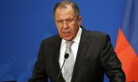 รัสเซียให้ความช่วยเหลือด้านอุปกรณ์ทหารแก่ซีเรียตามสัญญาระหว่างสองประเทศ