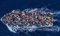 ประเทศยุโรปยังมีความขัดแย้งเกี่ยวกับปัญหาผู้อพยพ