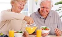 สหประชาชาติเรียกร้องให้ยกระดับชีวิตความเป็นอยู่ของผู้สูงอายุในเขตตัวเมือง