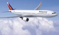 ฟิลิปปินส์จะติดตั้งระบบดาวเทียมเพื่อเฝ้าติดตามเที่ยวบินพาณิชย์ในทะเลตะวันออก