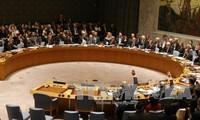 คณะมนตรีความมั่นคงแห่งสหประชาชาติเรียกร้องให้กำหนดกระบวนการสันติภาพให้แก่เยเมน