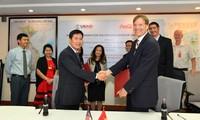 USAIDและโคคาโคล่าผลักดันการใช้พลังงานหมุนเวียนในเวียดนาม