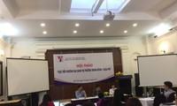 เวียดนามมีโอกาสมากมายเพื่อขยายส่วนแบ่งในตลาดตะวันออกกลางและแอฟริกา