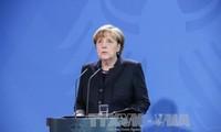 นายกรัฐมนตรีเยอรมนีเตือนว่า สหรัฐและอังกฤษไม่ใช่เป็นหุ้นส่วนที่น่าเชื่อถือ