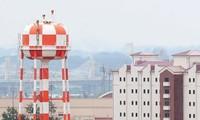 """สหรัฐและสาธารณรัฐเกาหลีจัดการซ้อมรบ""""อุลชีฟรีดอมการ์เดียน"""""""