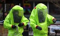 เยอรมนีเรียกร้องให้อังกฤษเผยหลักฐานที่ชัดเจนเกี่ยวกับเหตุวางยาพิษของอดีตสายลับ เซอร์เก สกริปาล